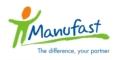 Manufast