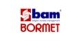 BAM BORMET