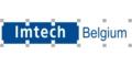 Imtech Belgium