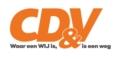 CEDER en de CD&V-fractie in het Vlaams Parlement