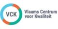 Vlaams Centrum voor Kwaliteit