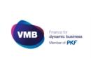 PKF-VMB