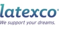 Latexco Solutions