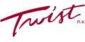 Twist NV