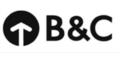 B&C Belgium