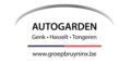 Autogarden