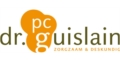 P.C. Dr. Guislain