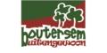 Gemeente Boutersem