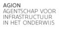 Agentschap voor Infrastructuur in het Onderwijs
