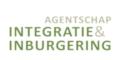 Agentschap Integratie en Inburgering