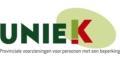 UNIE-K