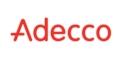 ADECCO EC WALLONIE OUEST