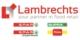 Lambrechts NV