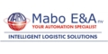 Mabo Engineering & Automation