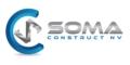 Somaconstruct NV