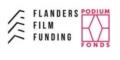 Flanders Film Funding / Podiumfonds (Flanders Tax Shelter)
