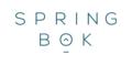 Springbok Creative Services