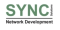 Sync Solutions NV