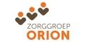 Zorggroep Orion