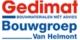 Bouwgroep Van Helmont