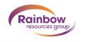 Rainbow Resources Group