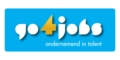Go4Jobs Evergem