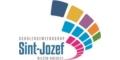 Scholengemeenschap Sint-Jozef Bilzen-Hoeselt