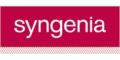Syngenia