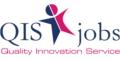 QIS Jobs bvba