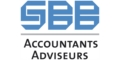 SBB Accountants & Adviseurs