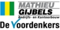 Mathieu Gijbels nv
