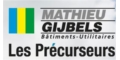 Mathieu Gijbels nv