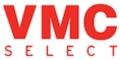 VMC Select