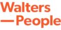 Walters People Belgium