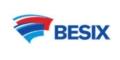 BESIX NV/SA