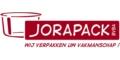 Jorapack