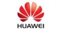 Huawei Technologies Research & Development Belgium NV