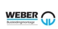 Weber België