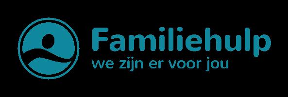 Familiehulp VZW