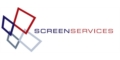 Screen Services