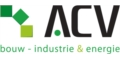 ACV bouw - industrie & energie