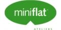 Miniflat