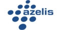 Azelis Corporate Services NV