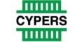 Cypers NV