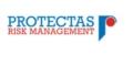 Protectas Risk Management
