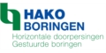 Hako Boringen NV