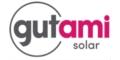 Gutami- Solar