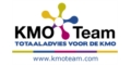 KMO Focus