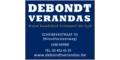 Debondt-Groep Alpha Veranda's