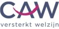CAW Antwerpen vzw